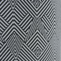 Юбка-карандаш с геометрическим принтом
